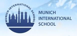 international schools | international school community | Page 20